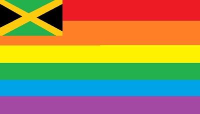 2016-04-19-1461094671-6951501-Jamaica_LGBT.jpg