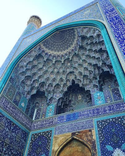 2016-04-19-1461094991-5053629-Iran5.jpeg