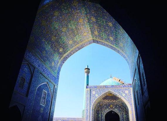 2016-04-19-1461095025-573078-Iran4.jpeg