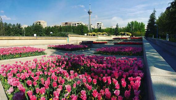 2016-04-19-1461095725-7364290-Iran20.jpeg