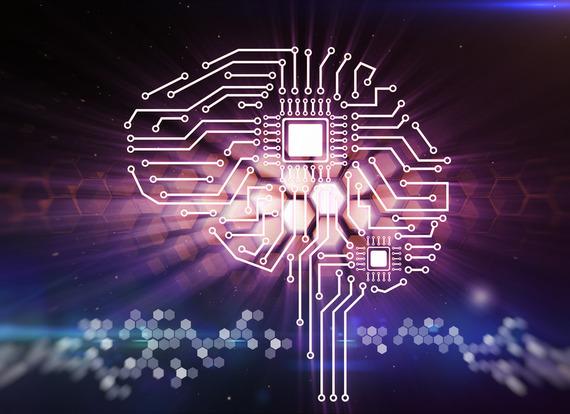 2016-04-19-1461101582-6840371-humancomputerinteractions.jpg
