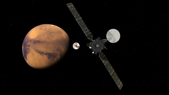 2016-04-20-1461159029-3628000-ExoMars_2016_approaching_Mars.jpg