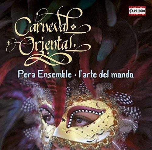 2016-04-20-1461161946-4393176-CarnevalOriental.jpg