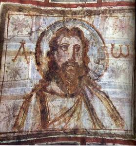 2016-04-20-1461166343-7508727-Christ_with_beard.jpg