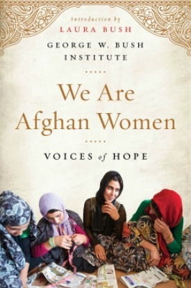 2016-04-20-1461167776-1234508-WeAreAfghanWomen.coverimageresize.jpg