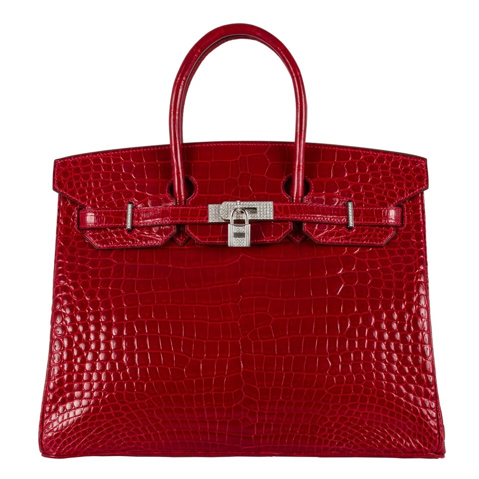 6c44a37a51d This Designer Bag Costs More Than A College Education