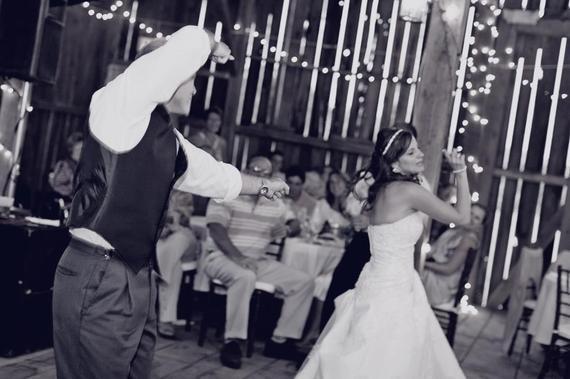 2016-04-20-1461174885-2797989-WeddingDay_Dance_BackwardsNHighHeels.jpg