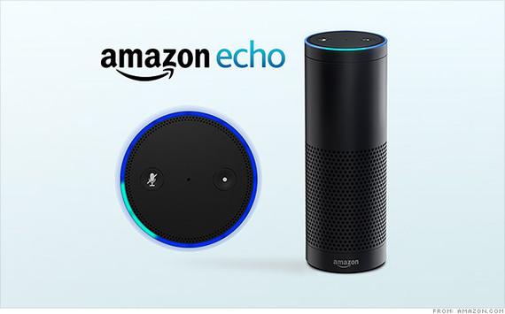 2016-04-20-1461177915-3291648-AmazonEcho1.jpg