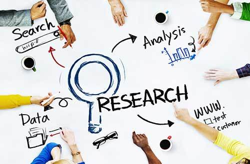 reseach desgin What is research design research design can be thought of as the structure of research -- it is the glue that holds all of the elements in a research project together.