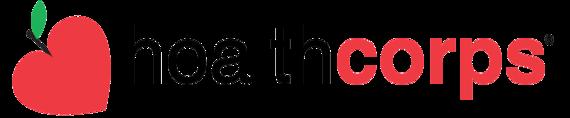 2016-04-20-1461183017-9314864-Logo.png