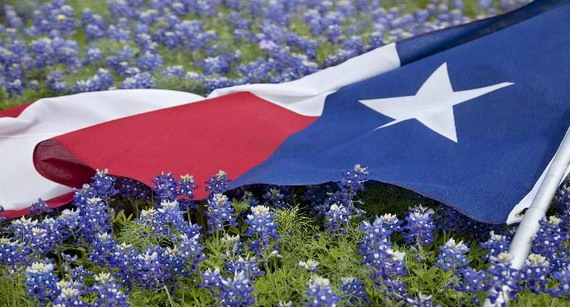 2016-04-20-1461184155-4313335-TurningTexasBlueHeader.jpeg