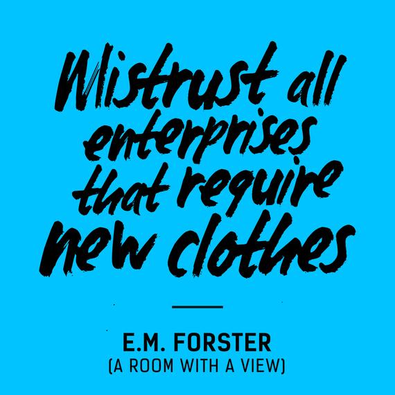 2016-04-21-1461199816-9557830-socialmedia_quotes_E.M.Forster.jpg