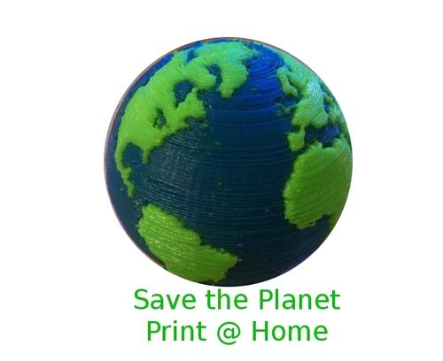 2016-04-21-1461202040-441747-Printearth.jpg