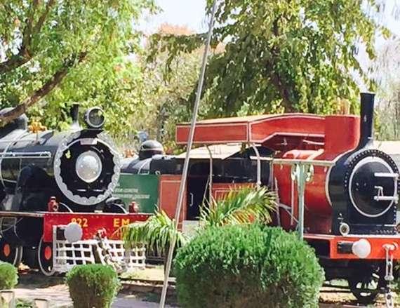 2016-04-21-1461224584-8991539-TrainMuseum.jpg