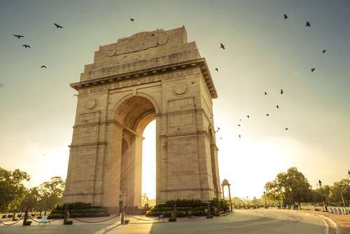 2016-04-21-1461224794-6987054-IndiaGate.jpg