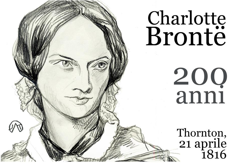 2016-04-21-1461230519-5425500-CharlotteBronte.jpg