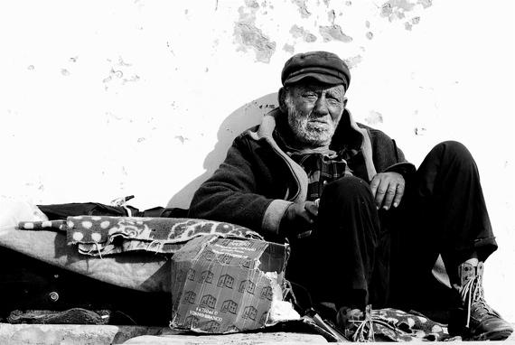 2016-04-21-1461247449-220037-Homeless.jpg