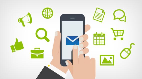 2016-04-21-1461253939-7024528-emailmarketingtips.jpg
