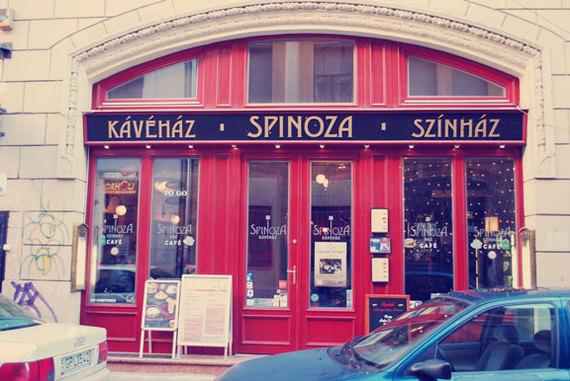 2016-04-21-1461254915-1652569-SpinozaCafe.jpg