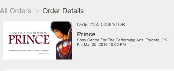 2016-04-21-1461268248-7862615-princeconcert.PNG