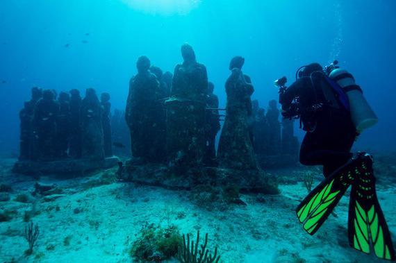 2016-04-21-1461269564-7829788-orbitz_underwatermuseumislamujeres.jpg