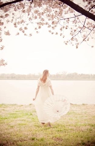 2016-04-21-1461270168-4147806-cherry_blossom_wedding.jpg