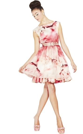2016-04-21-1461270537-8774041-bigger_blush_dress.jpg