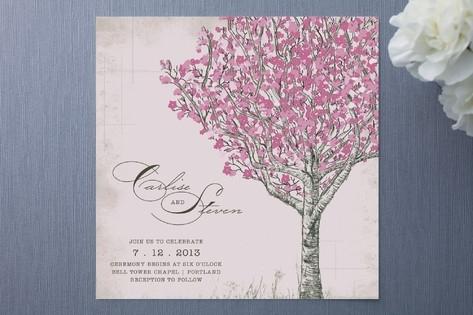 2016-04-21-1461270640-3330761-minted_card.jpg