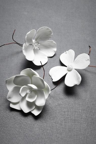 2016-04-21-1461270740-1460418-white_flowers.jpg