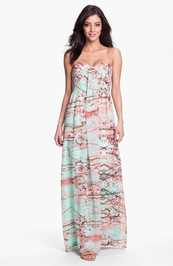 2016-04-21-1461270887-7604849-cherry_blossom_dress_nordstrom.jpg