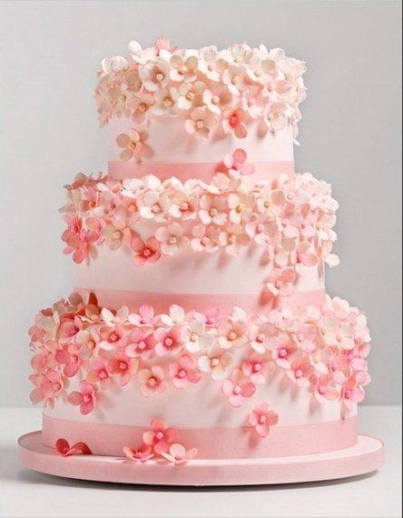 2016-04-21-1461271112-4127012-pink_flower_cake.jpg