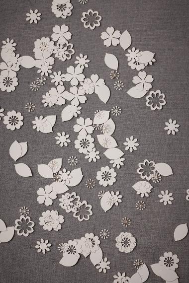 2016-04-21-1461271596-4090430-flower_cutouts.jpg