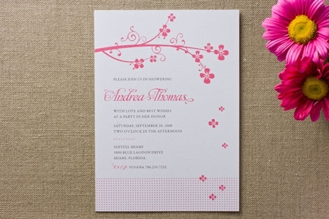 2016-04-21-1461271999-7482101-wedding_invititation.jpg