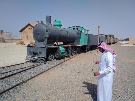 2016-04-21-1461277331-5273-Sauditrain.jpg