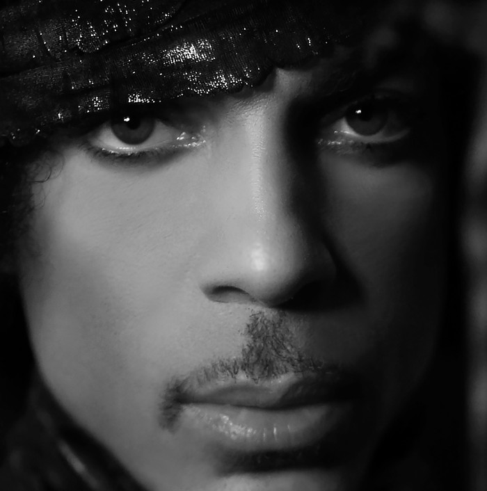10 Times Prince Wrote His Own Gender