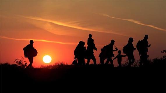 2016-04-22-1461295206-6630622-refugee.jpg