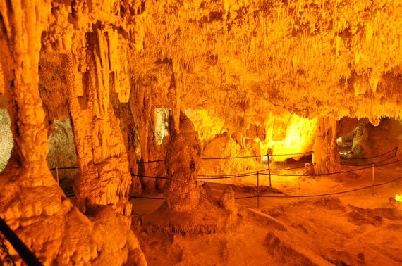 2016-04-22-1461324298-7590008-Grotte.jpg