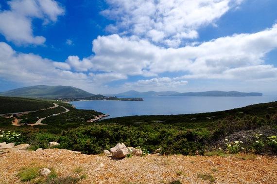 2016-04-22-1461324391-1190840-Sardinien.jpg