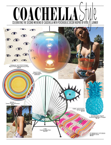 2016-04-22-1461326645-9757356-CoachellaPost.jpg