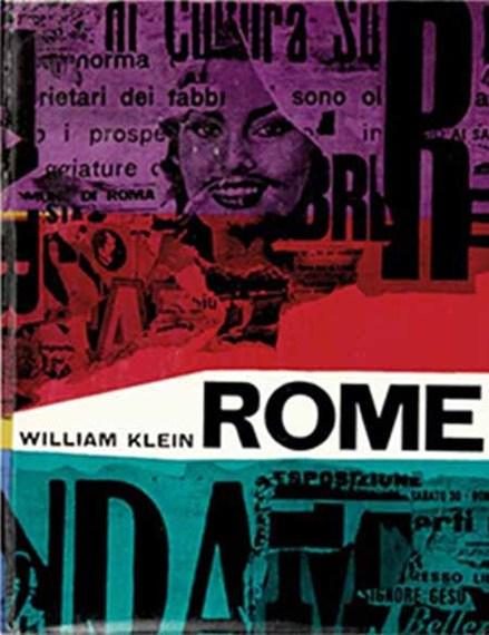 2016-04-22-1461328489-1175019-William_Klein_Roma_Rome_Giangiacomo_Feltrinelli_1959_jacket.jpg