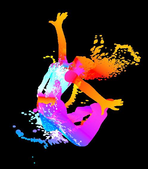 2016-04-22-1461332201-6241626-Jumpinggirl.png