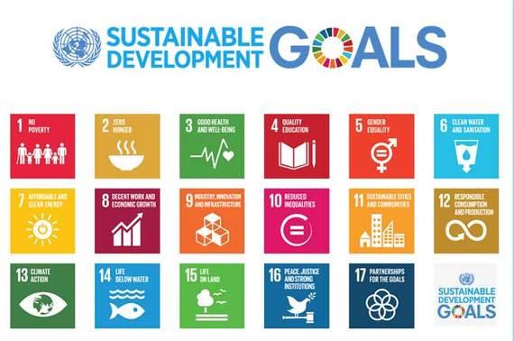 2016-04-22-1461333766-4823219-SDGs.jpg