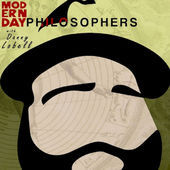 view download images  Images Podcast Review: Modern Day Philosophers | HuffPost
