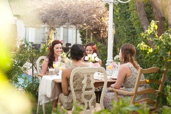 2016-04-22-1461339444-7074889-garden_party_wedding_day.jpg