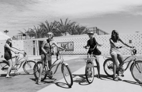 2016-04-22-1461339586-1264579-vinatge_bike_ride.jpg