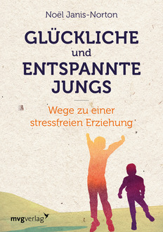 2016-04-22-1461350430-1522412-Cover_Glckliche_und_entspannte_Jungs.jpg