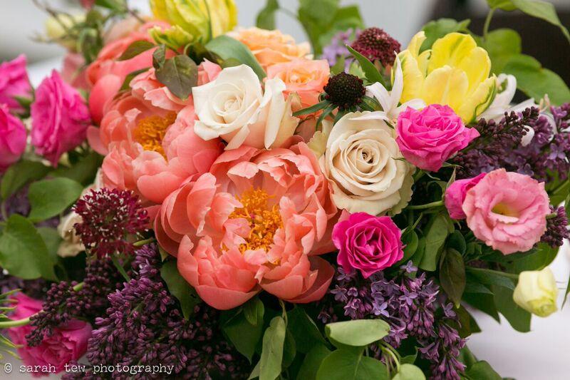 a few of my favorite things rachel's top  flower picks for, Natural flower