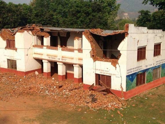 2016-04-22-1461362244-6352192-Nuwakot_School_afterearthquake.jpg