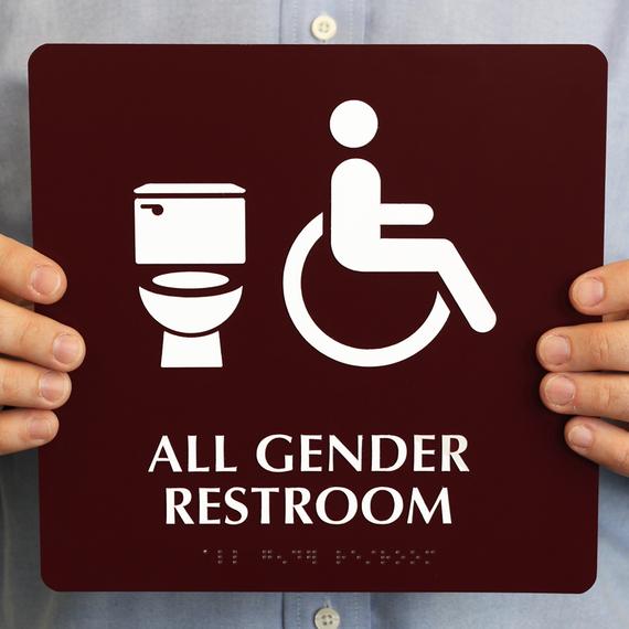 2016-04-22-1461363498-3292216-allgenderrestroomtactiletouchsignse6060.png