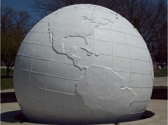 2016-04-23-1461443161-1271872-earthconcreteworld.jpg